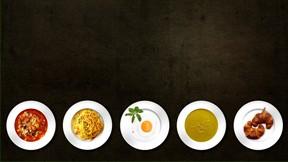 Mitglieder Rabatt Gutschein Dinner -20 Euro
