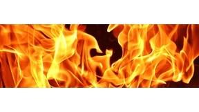 Fire & Smoke, Open Doors im Burgenland 05.07.2019
