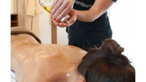 Elemente-Relax-Massage