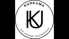 Gutschein Kurkuma