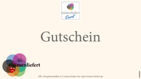 leimenliefert Card+