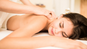 Gutschein für Massagen Ihrer Wahl