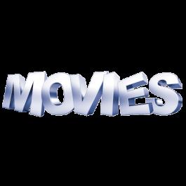 Movies Onlinegutschein