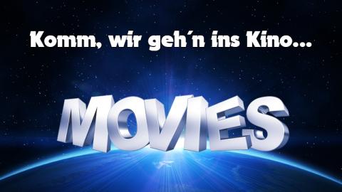 Movies Bad Mergentheim Kino