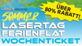 Sommerferien-Wochen-Spezialticket (03.08.-09.08.2020)