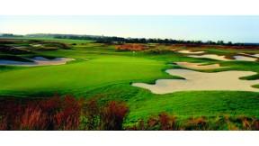 Golf- und Relax Days
