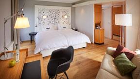 Wertgutschein Hotel