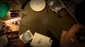 Escape Game & 3D-Minigolf (4 Personen)