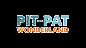 Pit-Pat & PoolBall (2 Personen)