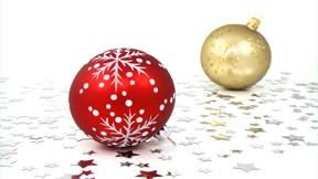 Verwöhn-Weihnacht für Zwei