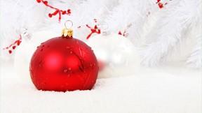 Verwöhn-Weihnacht für Dich