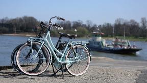 Fahrrad Angebot