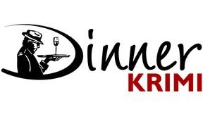 """Dinner Krimi """" Bei Verlobung Mord!""""  7. November 2019"""