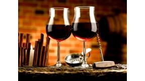 Wein & Käse - das perfekte Paar