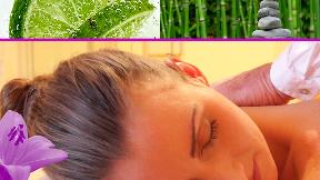 Wellness Massage KRAFT TANKEN