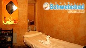 Klassische Massage 60 Min.
