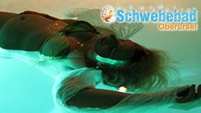 Schwangerschafts-Massage 30 Min.