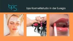 Kosmetik-Gutschein