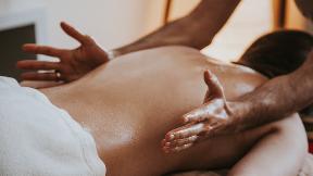 Massage - 30 min