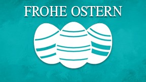 Oster Angebot Paarfloating