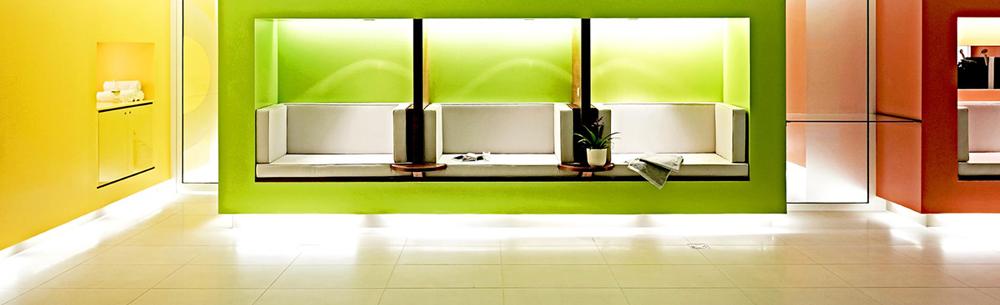 gutschein side design hotel hamburg m eatery bar restautant fu massage. Black Bedroom Furniture Sets. Home Design Ideas