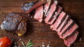 meatery bar + restaurant - Wertgutschein