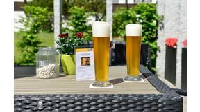 """Geldwert 149 € z.B. für """"Biergenuss"""""""