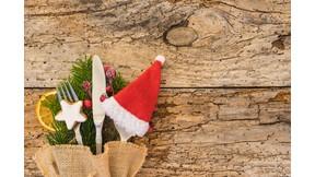 Geldwert Gutschein Weihnachten