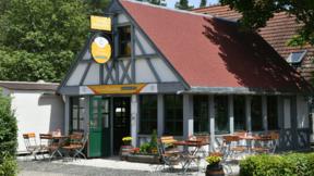 """Geldwert 35,00 € z.B. für """"Kleines Bierseminar"""""""