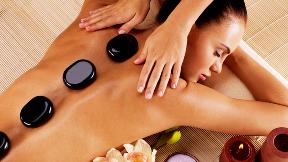 Hot-Stone-Massage