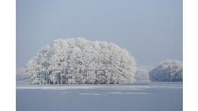 Winterferien für 1