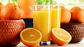 Vitamin Kick - Ihr Exotic Spa Urlaub im Südharz