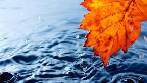 Ostsee-Entdeckertour im Herbst