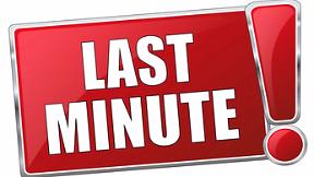 SCHWERIN LAST MINUTE: 3 Wellnesstage im Ferien Hotel Lewitz Mühle – 40% Rabatt