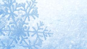 Fürstliches Winter-WE