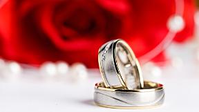 Jahrestag, Hochzeitstag, Kennenlerntag