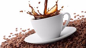 WOHLFÜHL-WELLNESS KRACHER: Kaffee-Spezial für Morgenmuffel