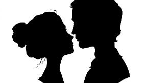 Küss den Fürst