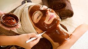 Süße Auszeit - Ihr Schokoladen- Spa- Urlaub