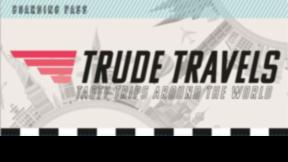 New York 25.03.2021 First Class Ticket