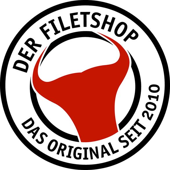 DER FILETSHOP Pop-up Store by EMIL
