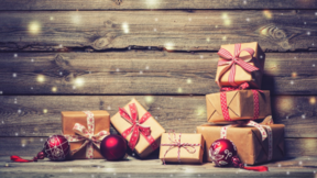 Wertgutschein Weihnachten