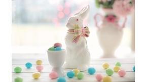 Wertgutschein Ostern
