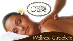 Anbegot: HAWAII Massage