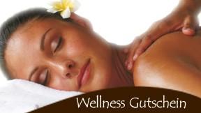 Aromatherapie zur Körperentgiftung (70 Min)
