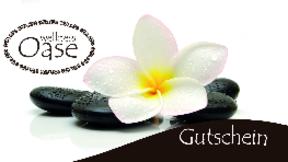 Hautverjüngung mit Fruchtsäuren + Massage (50 Min) - 10er Abo