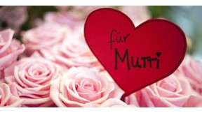 Muttertagsspecial