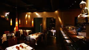 restaurantgutschein